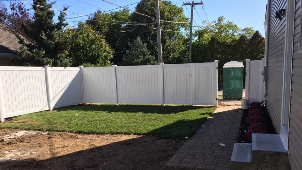 Products Piil Fence Co Long Island Fencing Company