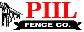 Piil Fence Co. | Long Island Fencing Company