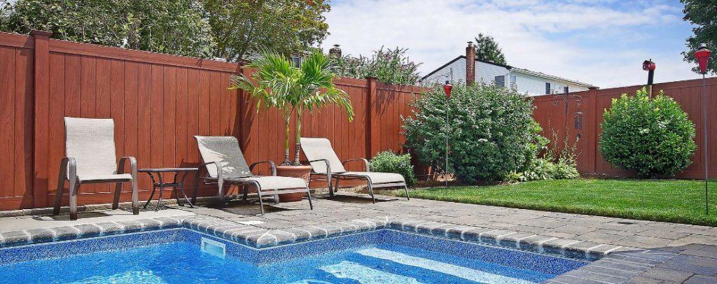 fence-repair-lynbrook